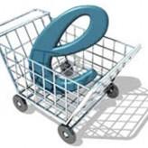 Działania branżowe usprawniające pracę e-sklepu.