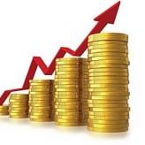Inwestycja kapitału bez ryzyka.