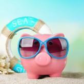 Kredyt na wakacje – największa głupota?