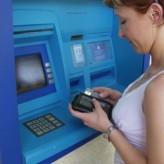 Czym kierować się przy wyborze banku?