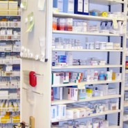 Leki czy rachunki?